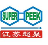 江苏超聚新材料科技有限公司