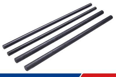 直径20-40mmPEEK棒材