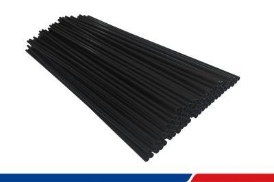 PEEK黑色薄壁管