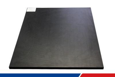 500*400*12mmPEEK防静电板材