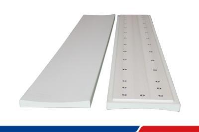 PEEK5600G挤出厚板材