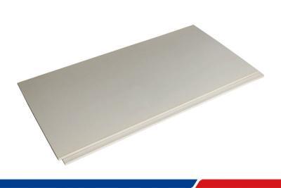 厚12mmPEEK板材