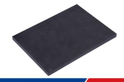 PEEK碳纤增强板材