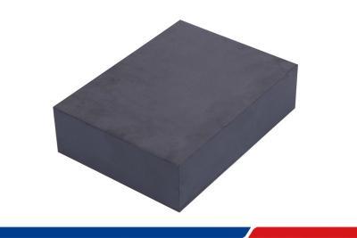 PEEK板材(碳纤增强30%)