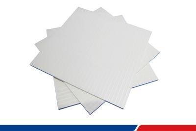 10mm厚×320×320PEEK+陶瓷板材