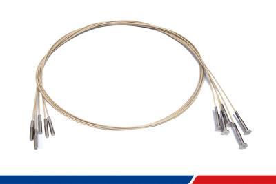 PEEK支撑线,PEEK包胶线,PEEK电缆线,PEEK电缆,PEEK线缆,