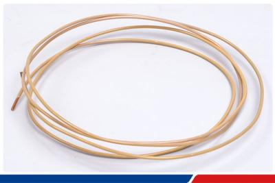 PEEK,PEEK支撑线,PEEK包胶线,PEEK电缆线,PEEK电缆,PEEK线缆,
