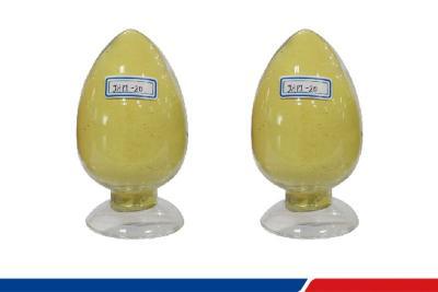 PI 板材,聚酰亚胺,JHPI-20原料,PI模压板材,PI机加工棒材,