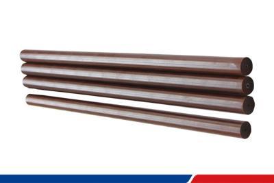 PI 板材,聚酰亚胺,JHPI-20原料,PI模压板材,