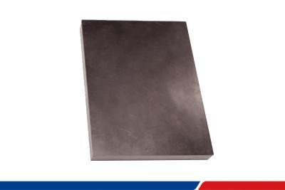 PI 棒材,PI 板材,聚酰亚胺,PI模压板材,