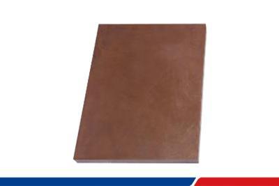 PI 板材,聚酰亚胺,JHPI-10原料,PI模压板材,PI机加工棒材,