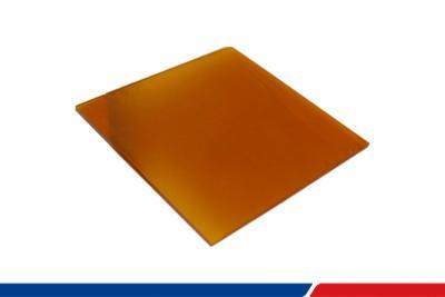 PI 板材,聚酰亚胺,PI YS-20,PI模压板材,PI机加工棒材,