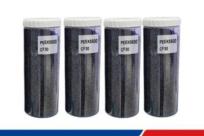 PEEK板,PEEK,PEEK棒,PEEK树脂原料,PEEK聚合物,