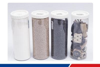 PEEK板,PEEK,PEEK型材,PEEK棒,PEEK树脂原料,PEEK聚合物,