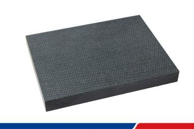 连续碳纤维复合材料层压板