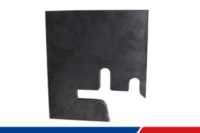 连续碳纤维CF/PEEK复合的材料板