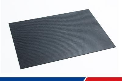 连续碳纤维CF/PEEK复合材料薄板