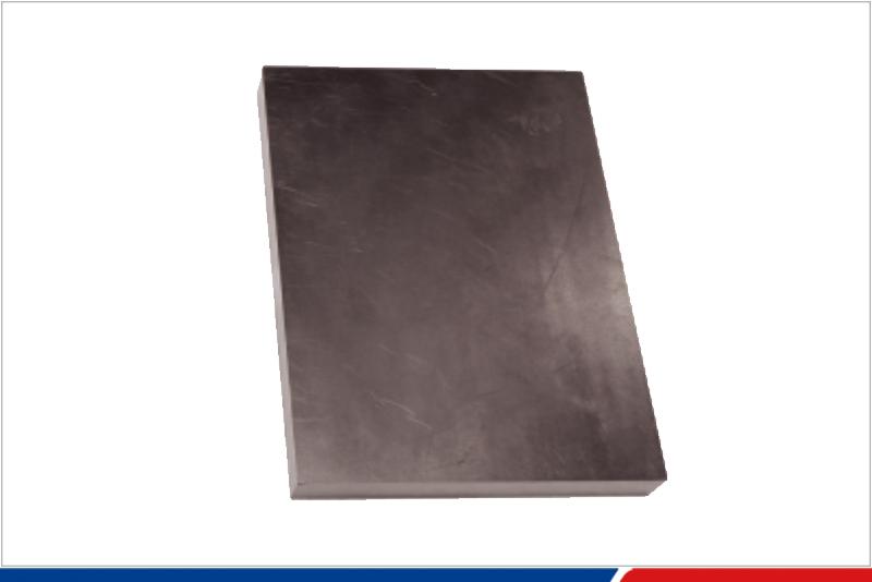 超聚440.5x292.5mmPI板材